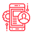 web designing agency in canada